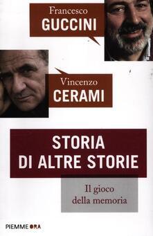 Associazionelabirinto.it Storia di altre storie Image