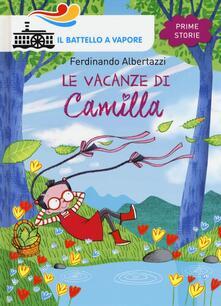 Le vacanze di Camilla.pdf