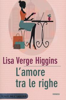Daddyswing.es L' amore tra le righe Image
