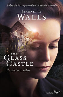 Criticalwinenotav.it The glass castle-Il castello di vetro Image