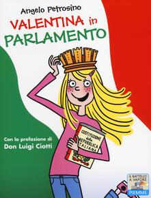 Valentina in Parlamento.pdf