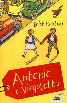 Antonio e Virgoletta.pdf