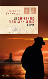 Un caffe amaro per il commissario Dupin