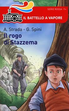 Il rogo di Stazzema.pdf