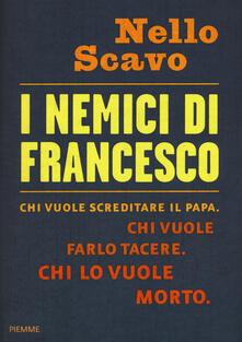 I nemici di Francesco.pdf