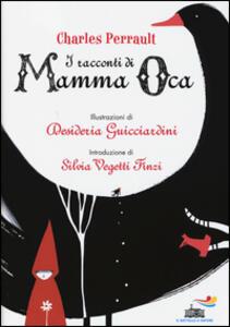 I racconti di Mamma Oca