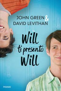 Will ti presento Will