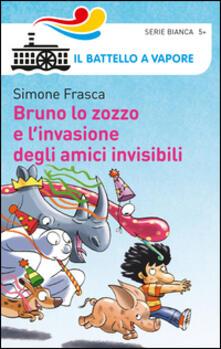Bruno lo zozzo e linvasione degli amici invisibili.pdf