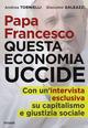 Papa Francesco. Ques
