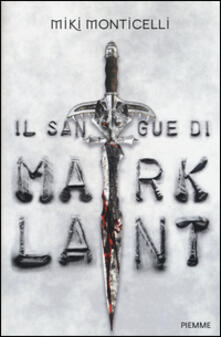 Il sangue di Marklant.pdf