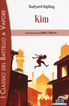 Museomemoriaeaccoglienza.it Kim Image