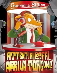 Attenti ai baffi... Arriva Topigoni!.pdf