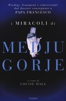 I miracoli di Medjugorje.pdf