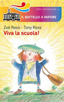 Squillogame.it Viva la scuola! Image