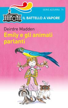 Emily e gli animali parlanti.pdf