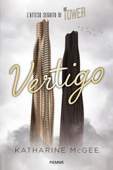 Vertigo. The tower.pdf
