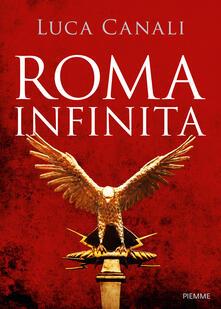 Roma infinita.pdf