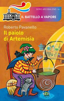 Il paiolo di Artemisia.pdf