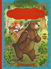 La storia di Masha e l'orso. Con App per tablet e smartphone