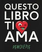 Questo libro ti ama