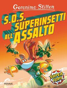 S.O.S. Superinsetti allassalto!.pdf