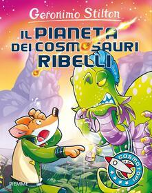 Il pianeta dei cosmosauri ribelli.pdf