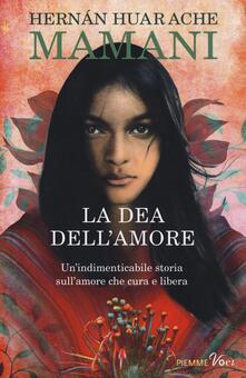 La dea dellamore.pdf