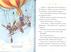 Libro Il ritratto della felicità. Viola giramondo. Vol. 3 Teresa Radice , Stefano Turconi 4