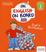 Libro Dad's birthday. Impara l'inglese divertendoti. Livello 2 Roderick Hunt , Alex Brychta 0