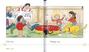Libro Dad's birthday. Impara l'inglese divertendoti. Livello 2 Roderick Hunt , Alex Brychta 2