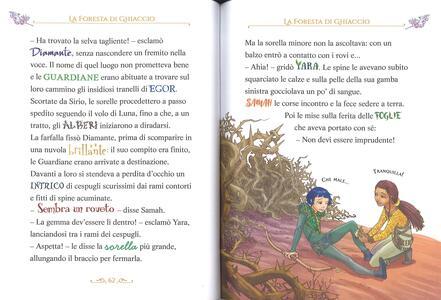 Il segreto delle principesse. Ediz. a colori - Tea Stilton - 3