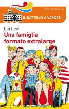 Una famiglia formato extralarge.pdf