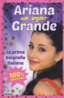 Ariana un sogno Grande.pdf