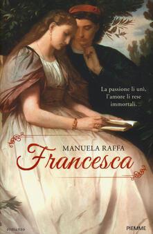 Francesca.pdf