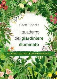 Il quaderno del giardiniere illuminato.pdf