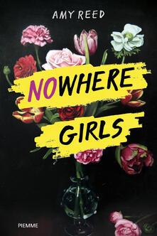 Nowhere girls.pdf