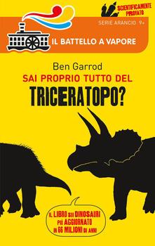 Sai proprio tutto del Triceratopo?.pdf