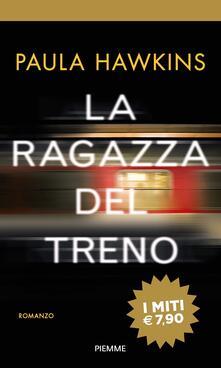 La ragazza del treno.pdf