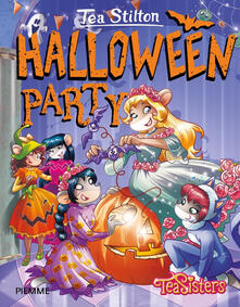 Halloween party.pdf