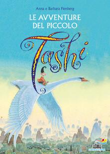 Le avventure del piccolo Tashi.pdf