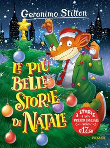 Vastese1902.it Le più belle storie di Natale Image