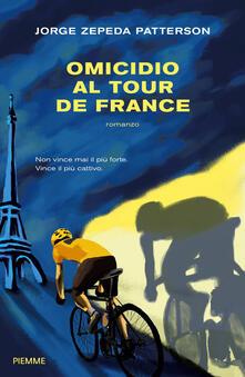 Omicidio al Tour de France.pdf