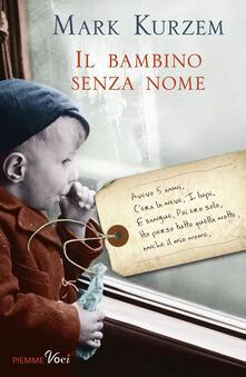 Il bambino senza nome.pdf