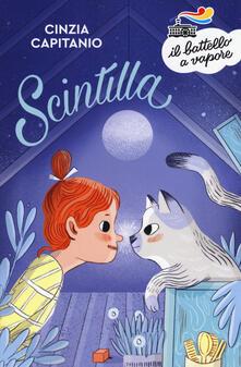 Scintilla.pdf