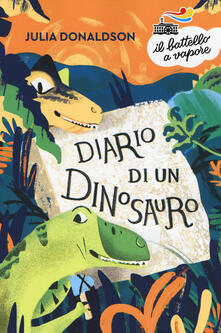 Diario di un dinosauro.pdf