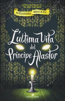L ultima vita del principe Alastor.pdf
