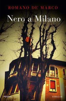 Nero a Milano.pdf