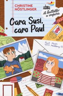 Cara Susi, caro Paul.pdf