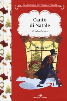 Canto di Natale. Ediz. ad alta leggibilità.pdf