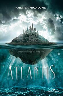 Grandtoureventi.it Atlantis Image